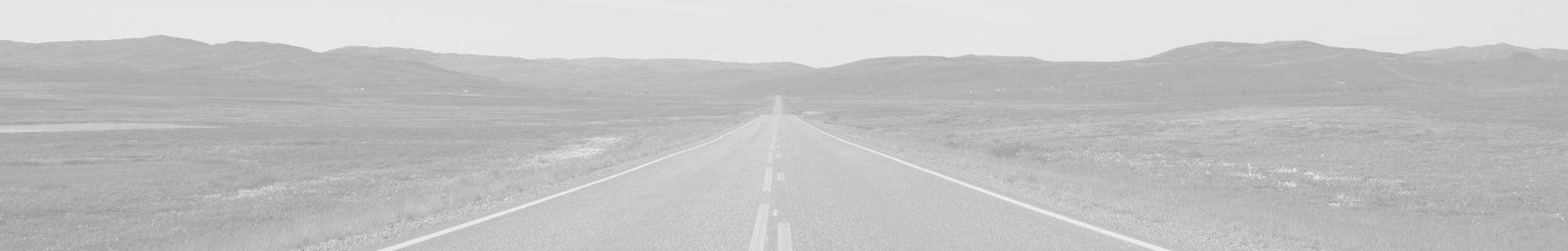 https://www.takeldienst-stefcars.be/files/modules/sfeer/header_road.png